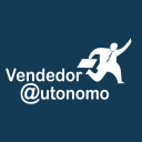 Vendedor Autônomo logo icon
