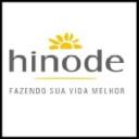 Vendedor Hinode logo icon