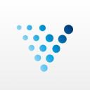 Vendigo logo icon