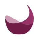Vendimia logo icon