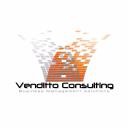 Venditto Consulting on Elioplus