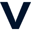 Vendman logo icon