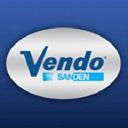 Sanden Vendo America logo icon