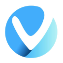 Vendorful logo icon