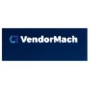 Vendor Mach logo icon