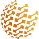 vendorsecurityrm.com logo icon