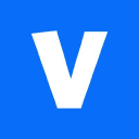 Vendrive logo icon