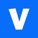 Vendrive Inc logo