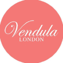 Read VendulaLondon Reviews