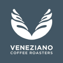 Veneziano Coffee logo icon