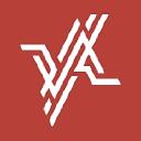 Venezuelanalysis.com logo