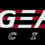 Vengeance Racing logo icon