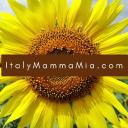 Italy Me logo icon