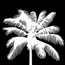 Venice Sign Shop logo