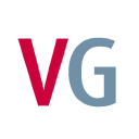 Venn Group logo icon