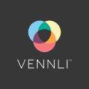 Vennli logo icon