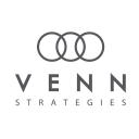 Venn Strategies logo icon