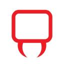 Venom Uk logo icon