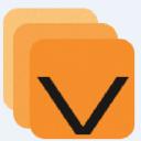 Welcome To Vensiti logo icon