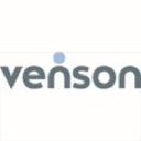Venson logo icon