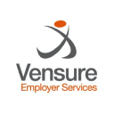Vensure Employer Services on Elioplus