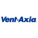 Vent Axia logo icon