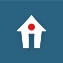 Ventadepisos logo icon