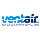 Ventair logo icon