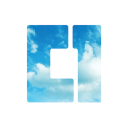 Venture Technologies on Elioplus