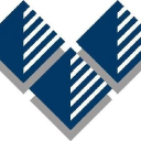 Ven Station logo icon