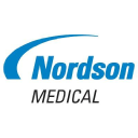 Vention Medical logo icon