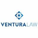 Ventura Law logo icon
