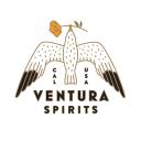 Ventura Spirits Company logo icon