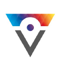 Ventura Travel logo icon