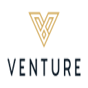 Venture Forthe Inc. logo