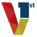 Venture1st logo icon