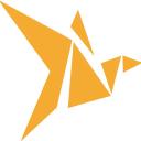 Venture2 Impact logo icon