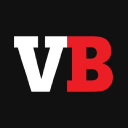 Venture Beat logo icon