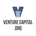 Venture Capital logo icon