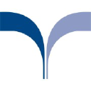 Venture Construction logo icon