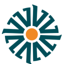Venture Community Services logo icon