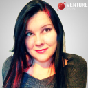 Venture Digital & Associated Partners logo icon