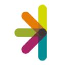 Venture Fest North East logo icon