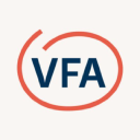 Venture For America logo icon