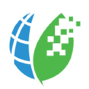 Venture Garden Group logo icon