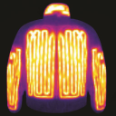 Venture Heat logo icon