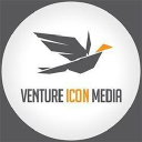 Venture Icon Media logo