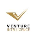 Venture Intelligence logo icon