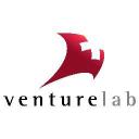 Venturelab logo icon