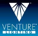 Venture Lighting logo icon